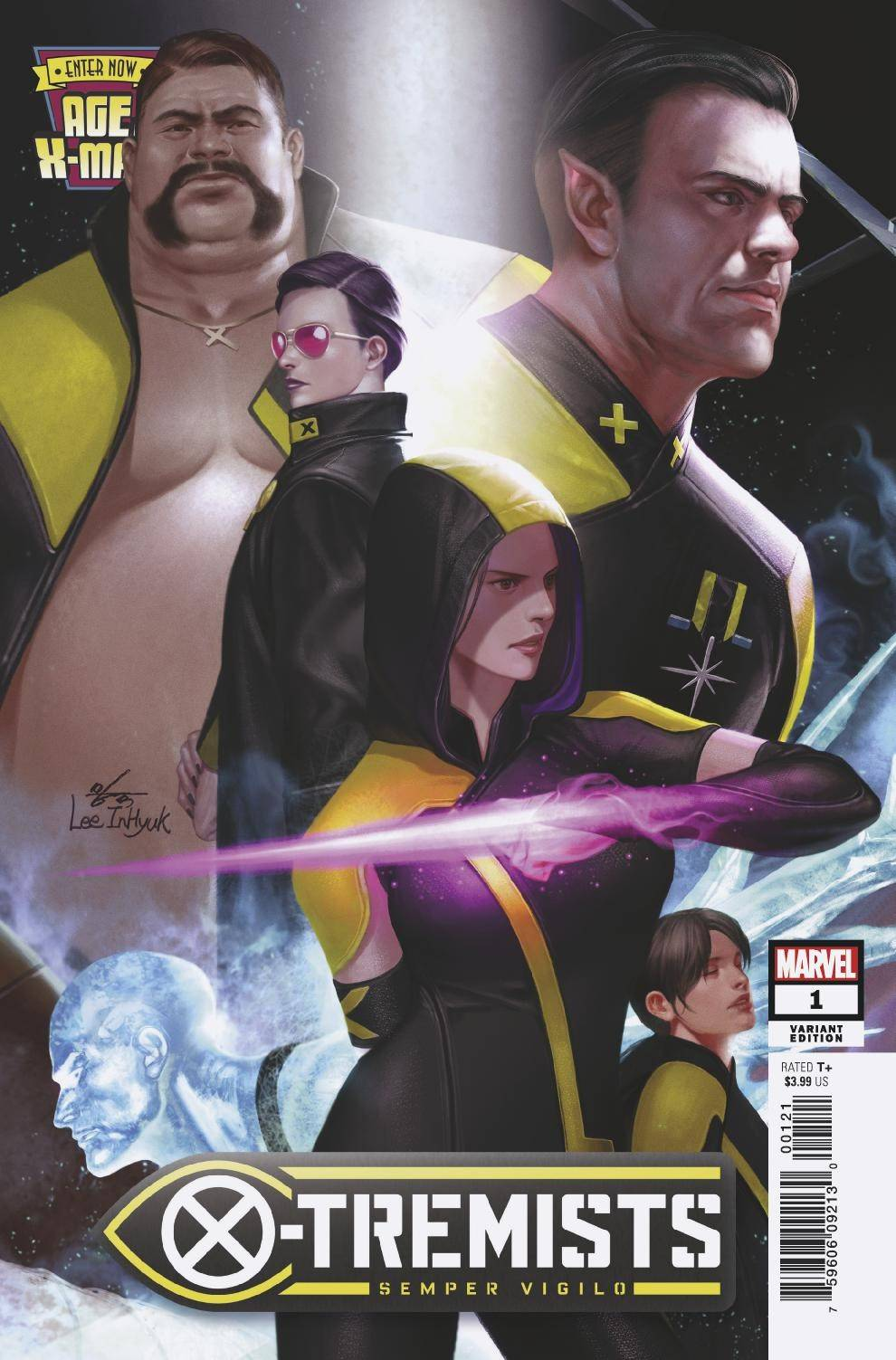 AGE OF X-MAN X-TREMISTS 1 of 5 INHYUK LEE CONNECTING VAR.jpg