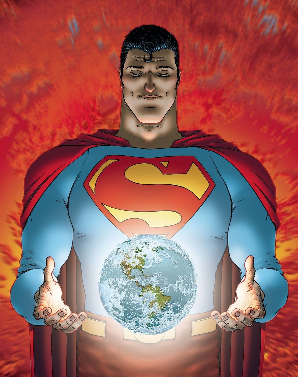 ALL STAR SUPERMAN DC MODERN CLASSICS HC.jpg