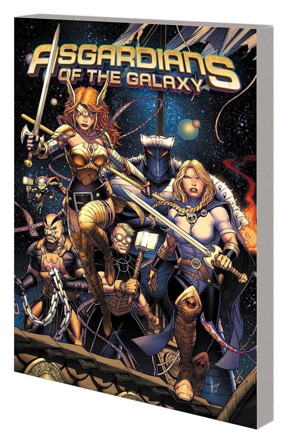 ASGARDIANS OF THE GALAXY TP 1.jpg