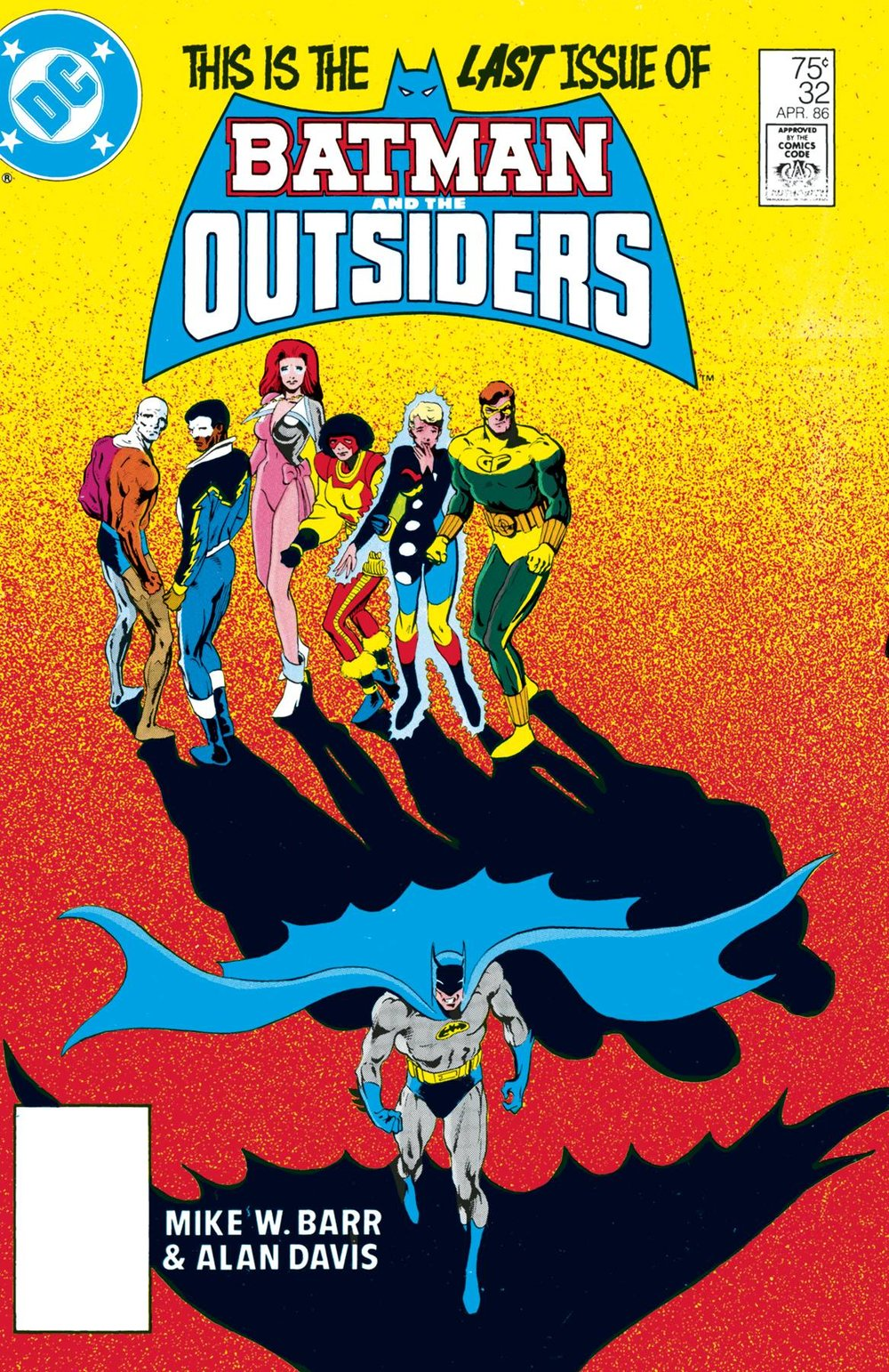 BATMAN & THE OUTSIDERS HC 3.jpg