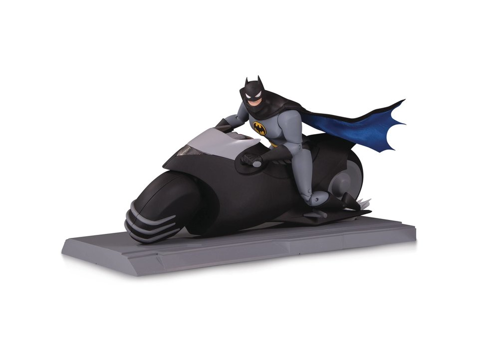 BATMAN ANIMATED SERIES BATCYCLE & AF SET.jpg