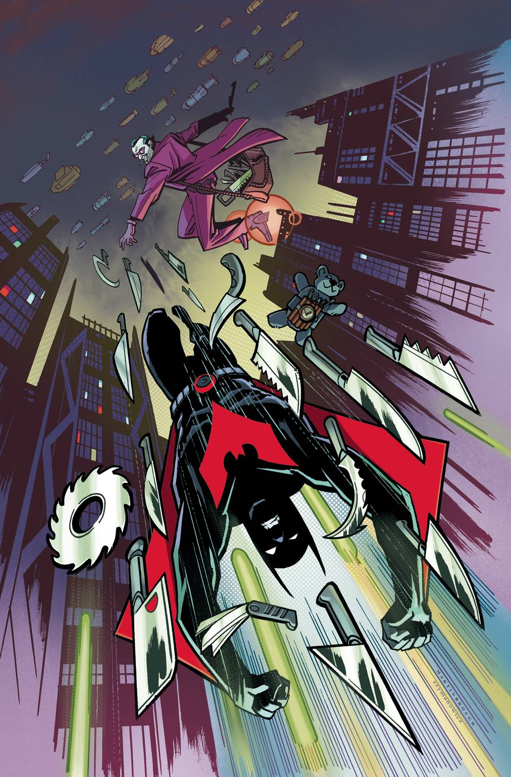 BATMAN BEYOND 29 VAR ED.jpg