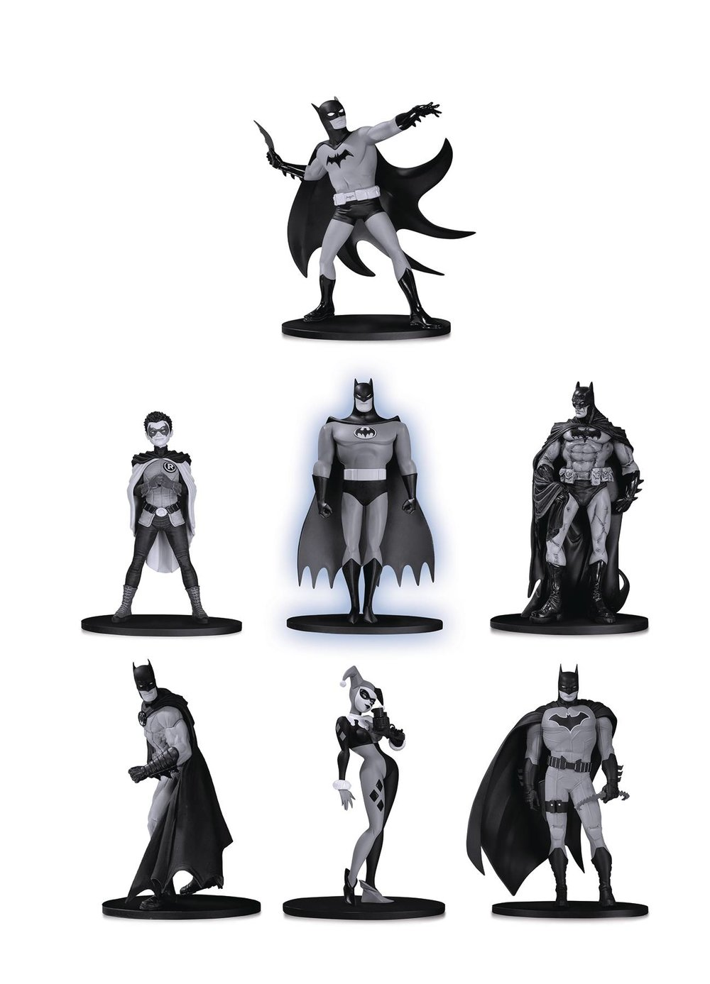BATMAN BLACK & WHITE MINI PVC FIGURE 7 PACK SET 2.jpg