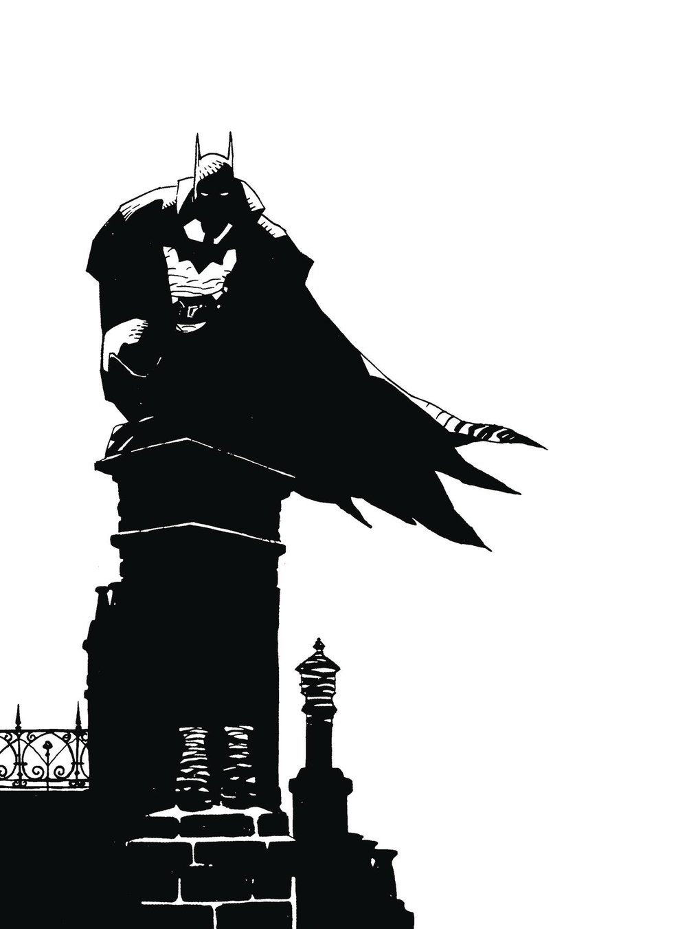 BATMAN NOIR GOTHAM BY GASLIGHT HC.jpg