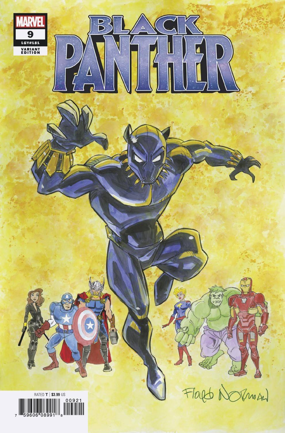 BLACK PANTHER 9 NORMAN VAR.jpg