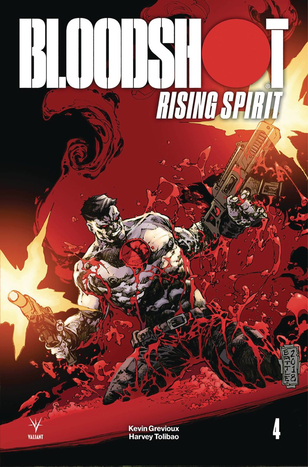 BLOODSHOT RISING SPIRIT 4 20 COPY INCV BATTLE.jpg