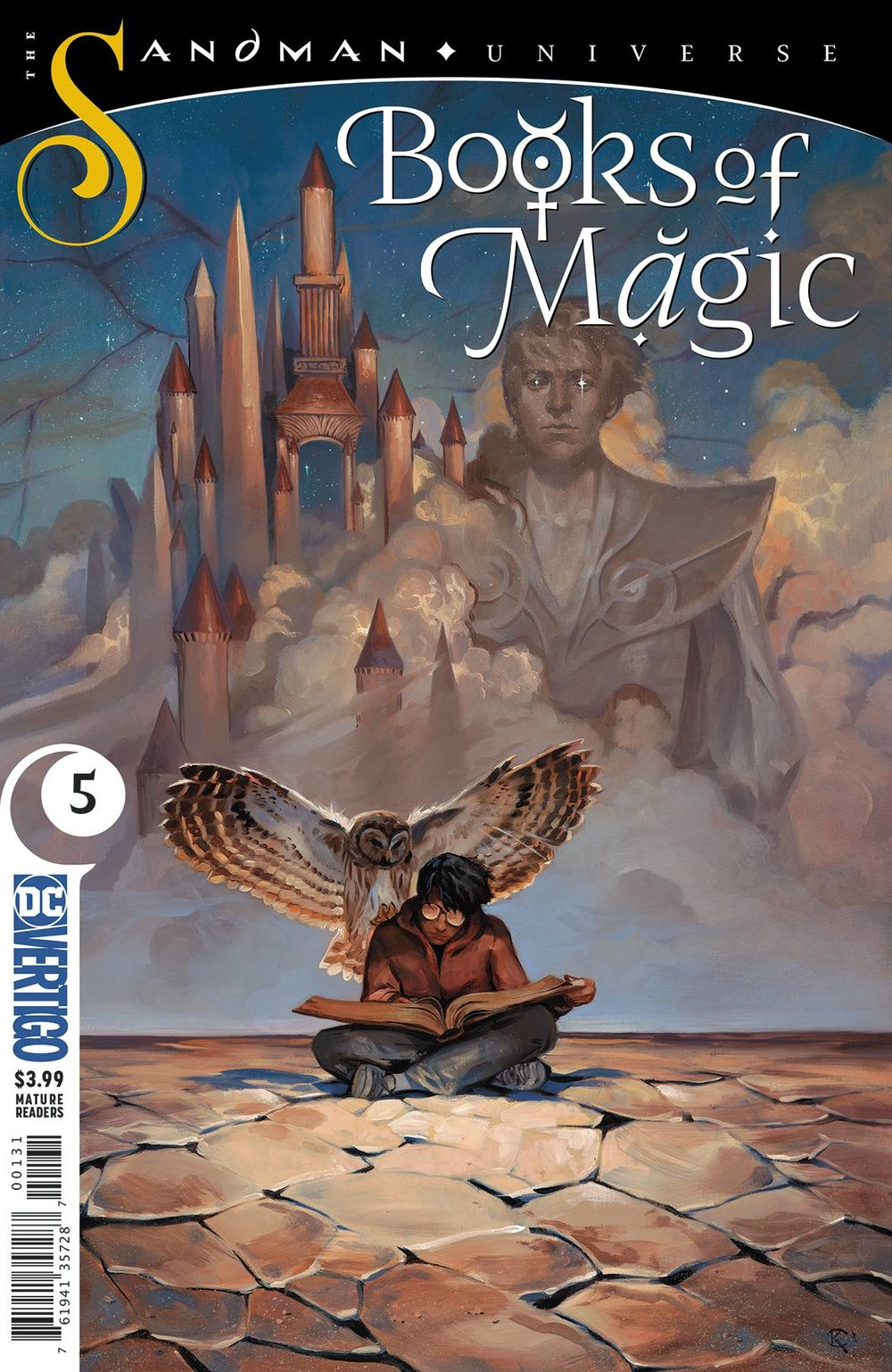 BOOKS OF MAGIC 5.jpg