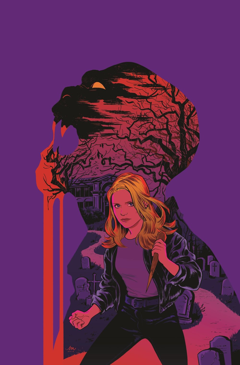 BUFFY THE VAMPIRE SLAYER 2 25 COPY MOK INCV.jpg