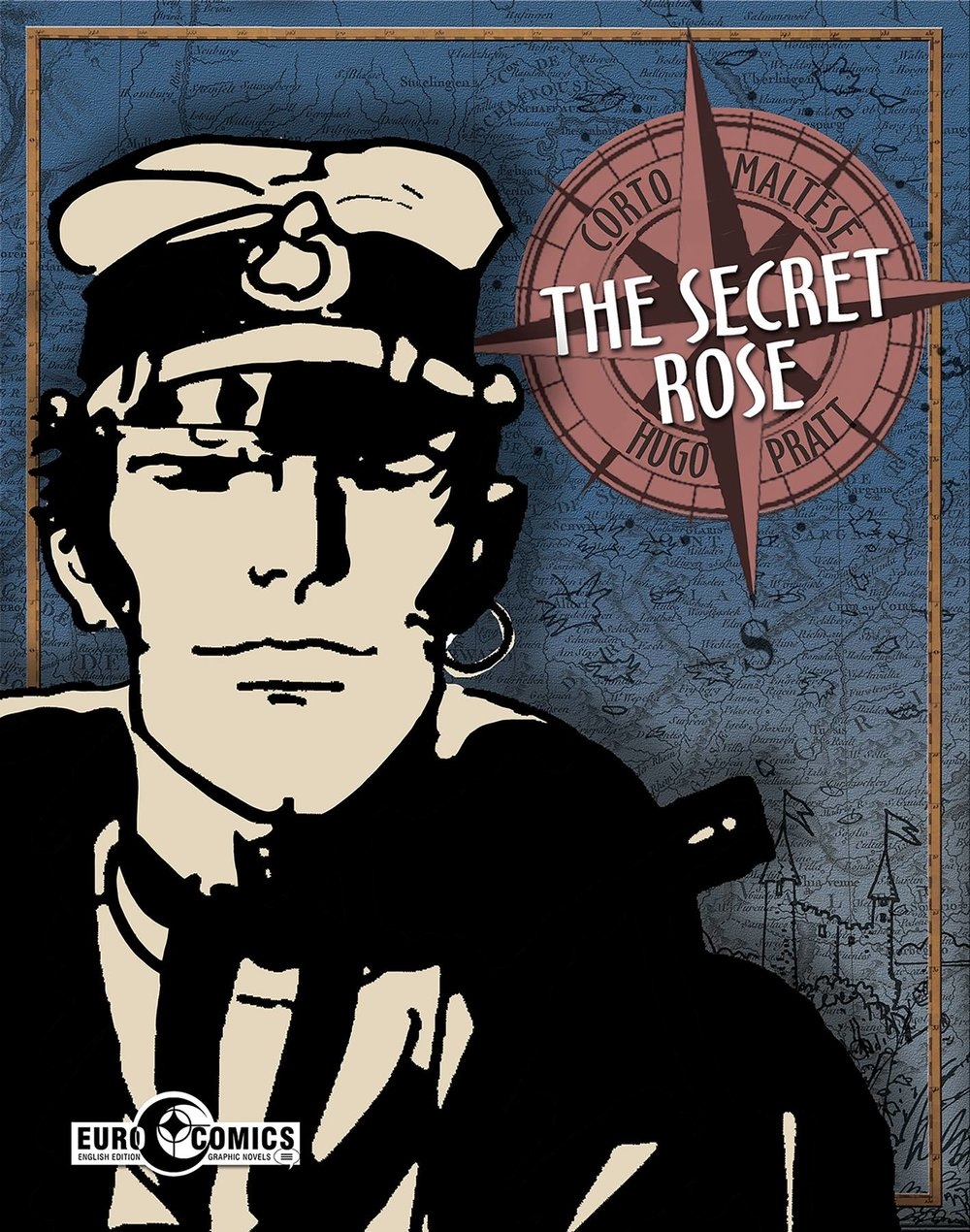 CORTO MALTESE GN THE SECRET ROSE.jpg
