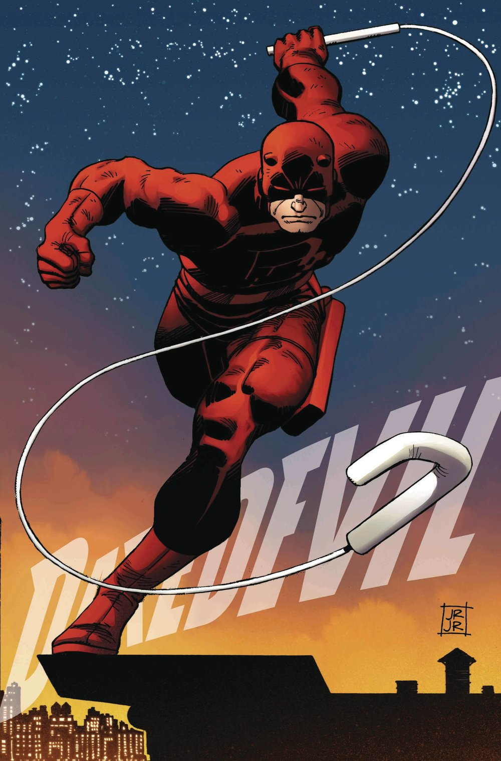 DAREDEVIL 2 JRJR HIDDEN GEM VAR.jpg