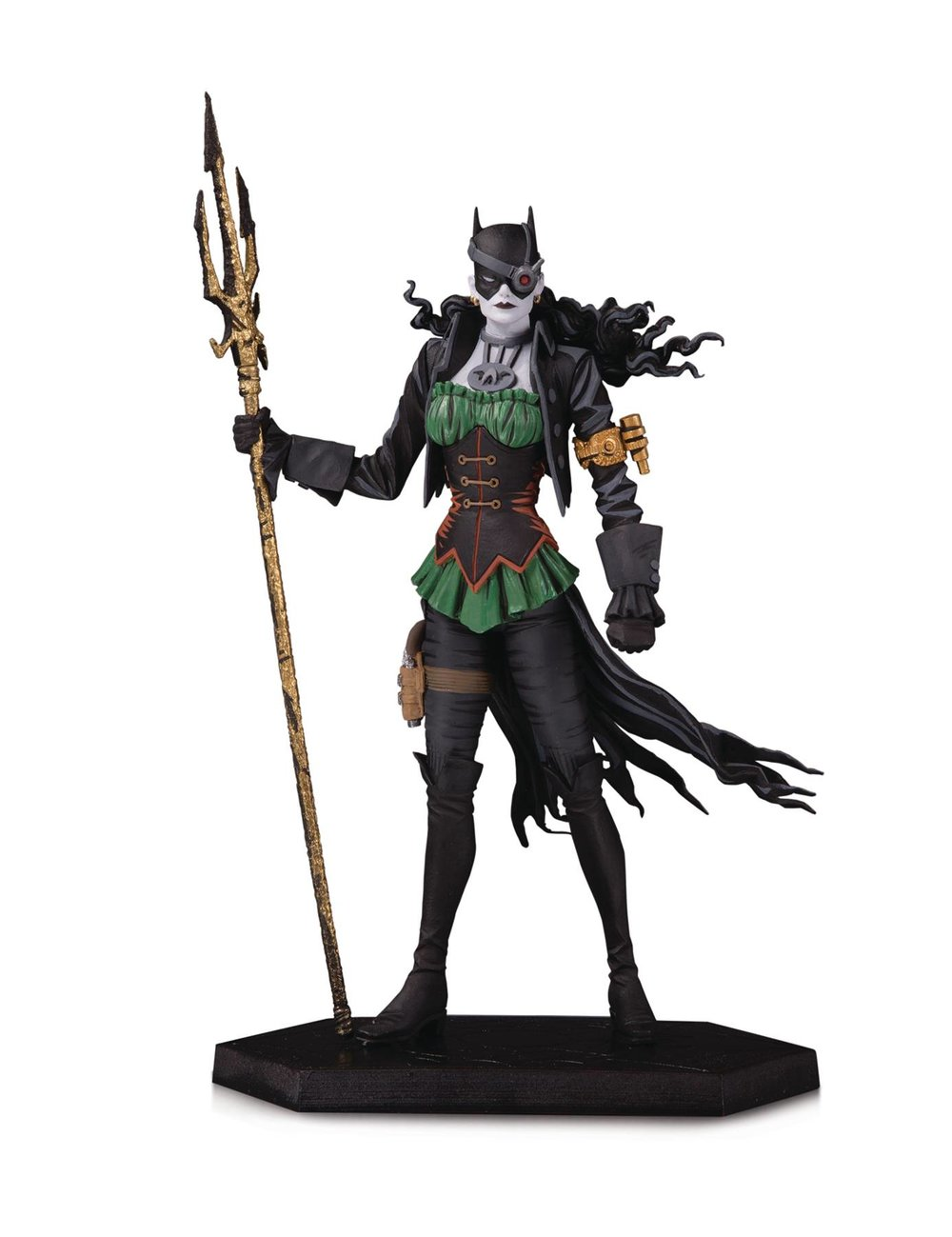 DARK KNIGHTS METAL BATMAN THE DROWNED STATUE.jpg