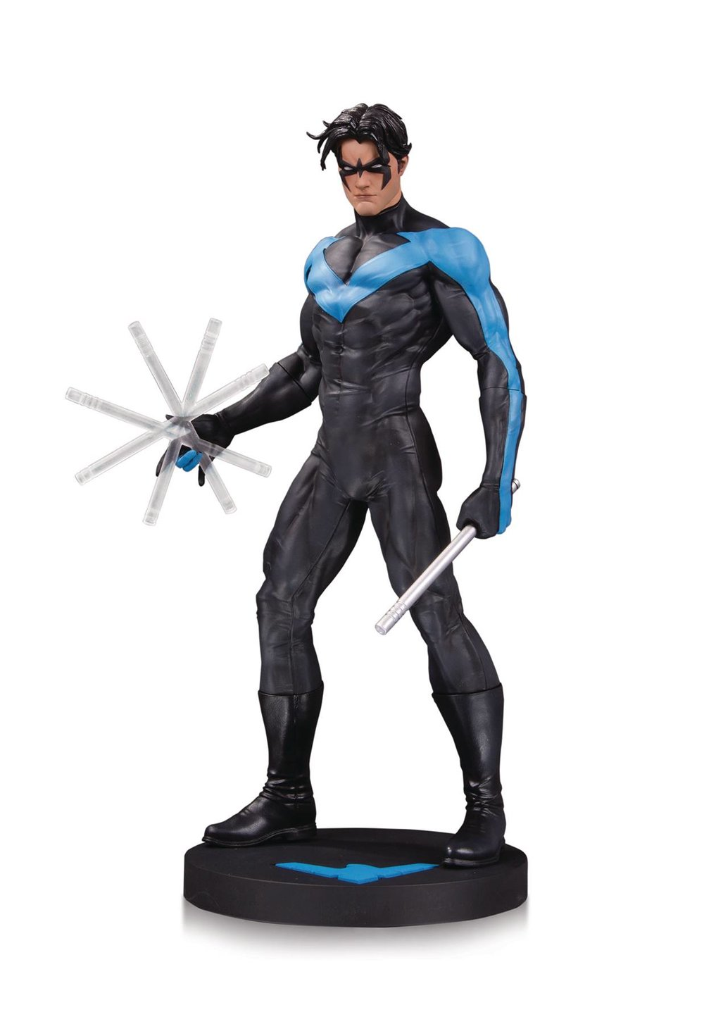 DC DESIGNER SER NIGHTWING BY JIM LEE STATUE.jpg