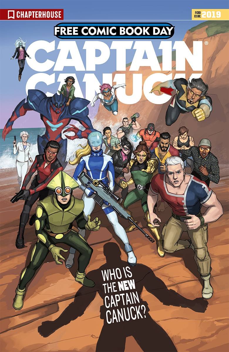 FCBD 2019 CAPTAIN CANUCK EQUILIBRIUM SHIFT 1 1.jpg