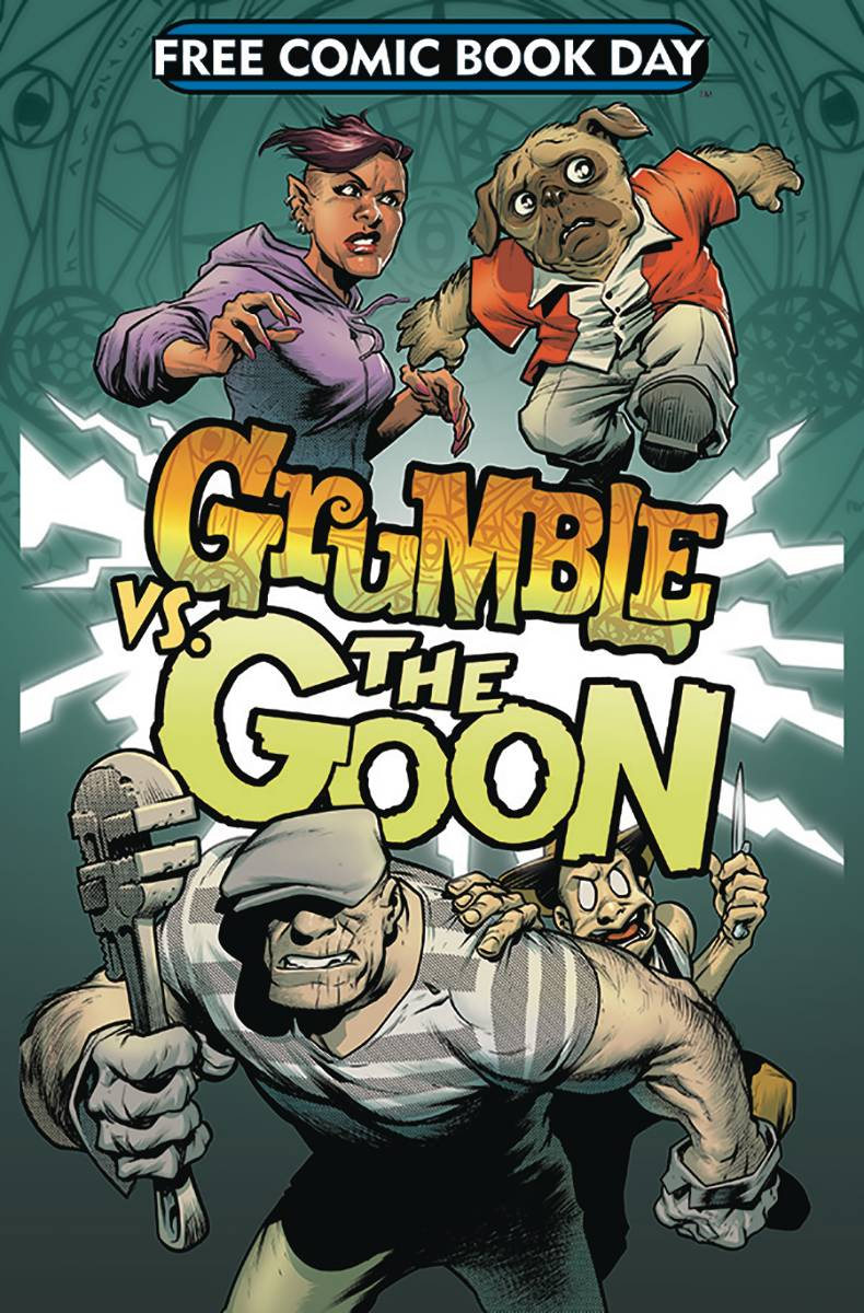 FCBD 2019 GRUMBLE VS THE GOON.jpg
