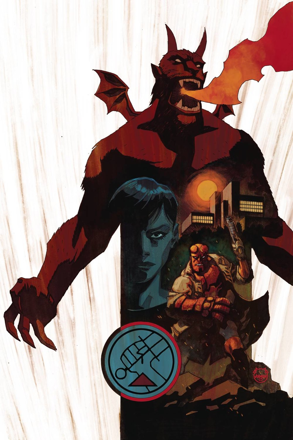 HELLBOY AND BPRD 1956 4 of 5.jpg