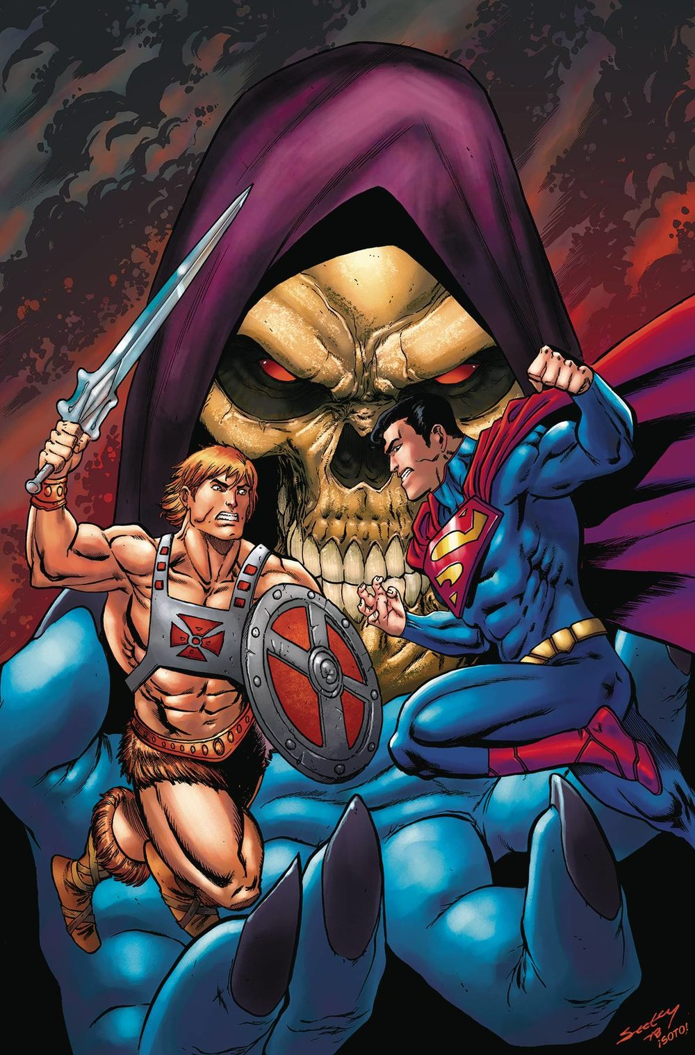 INJUSTICE VS MASTERS OF THE UNIVERSE HC.jpg