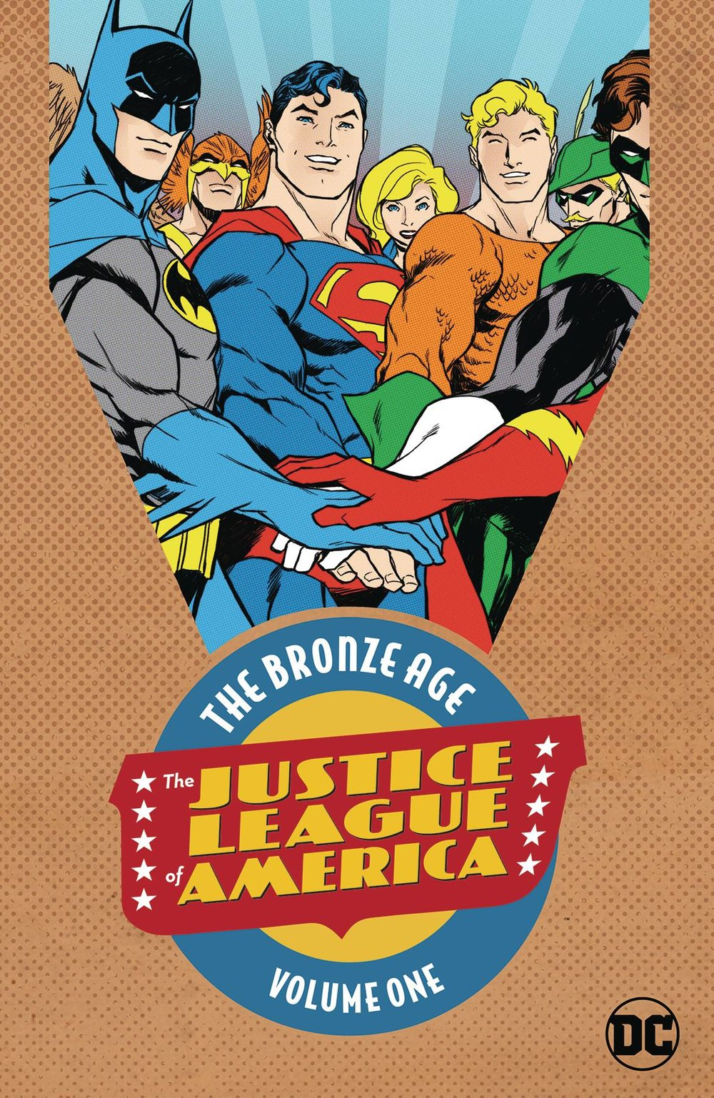 JUSTICE LEAGUE OF AMERICA THE BRONZE AGE TP 1.jpg