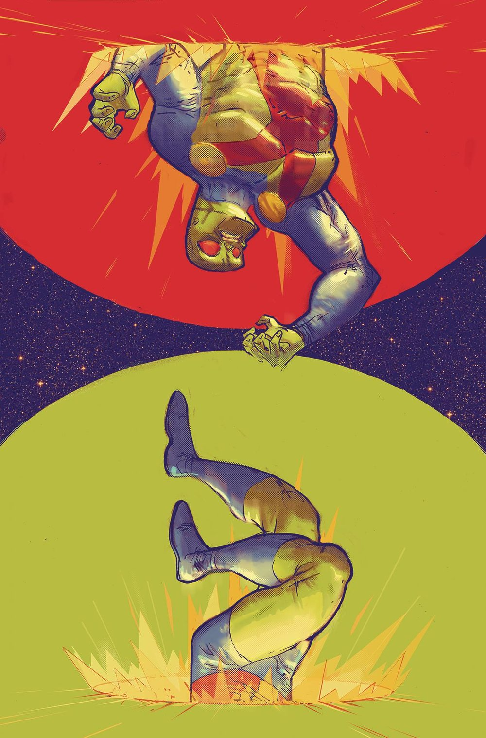 MARTIAN MANHUNTER 3 of 12.jpg