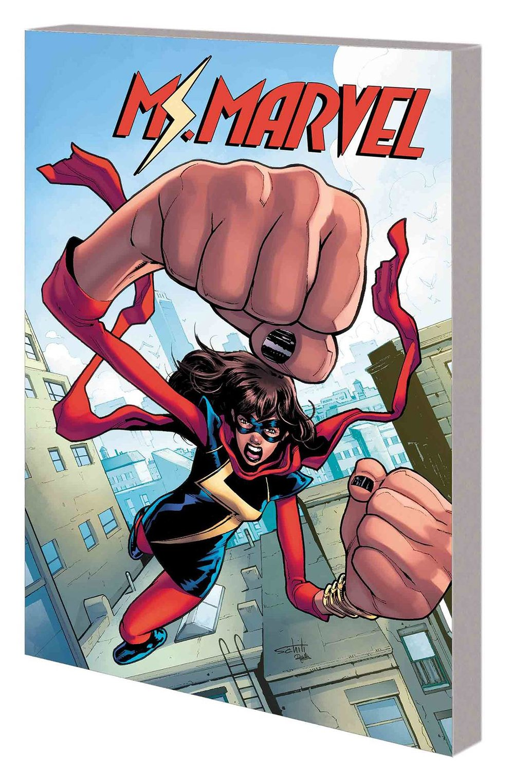 MS MARVEL TP 10.jpg