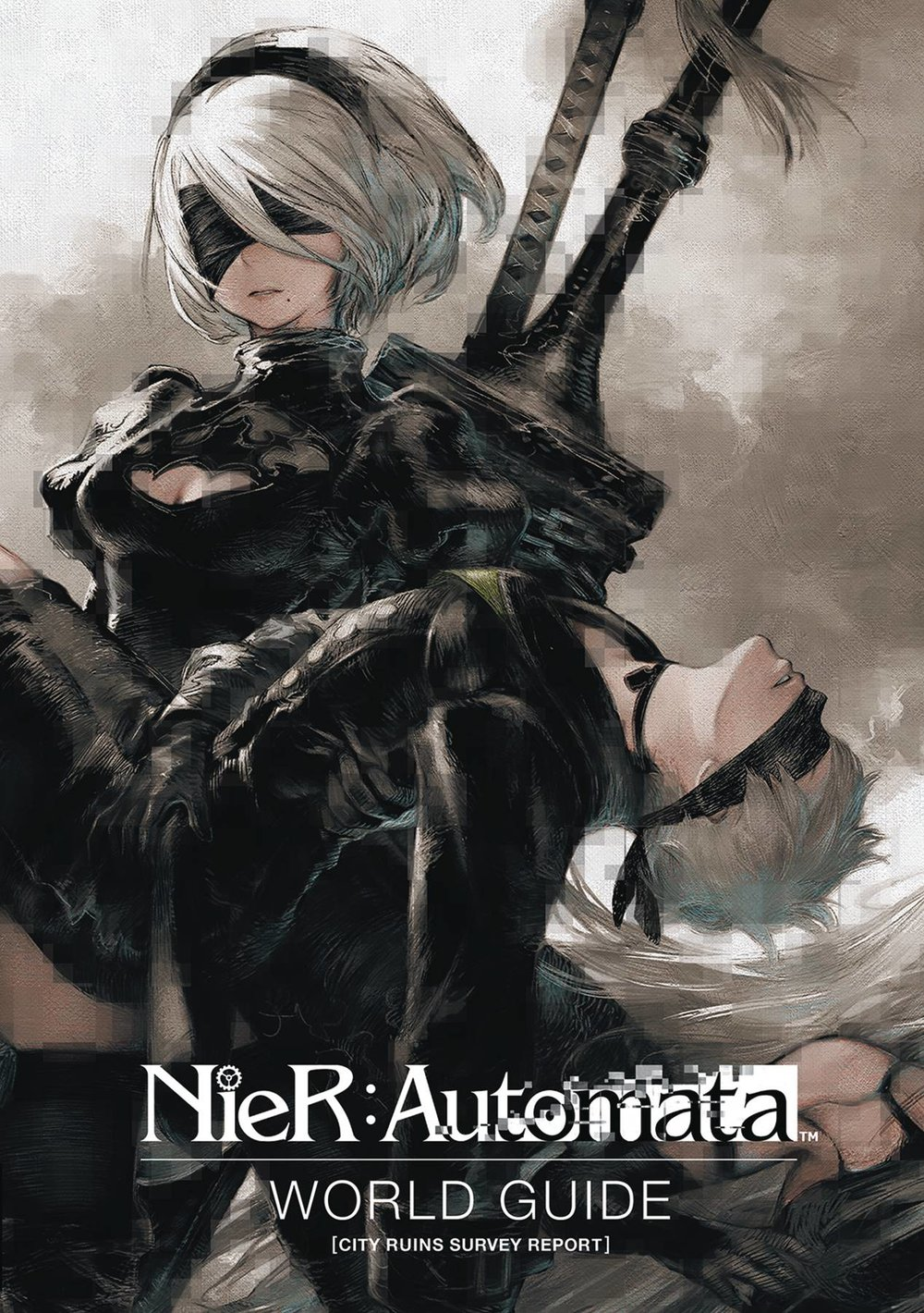 NIER HC AUTOMATA WORLD GUIDE.jpg