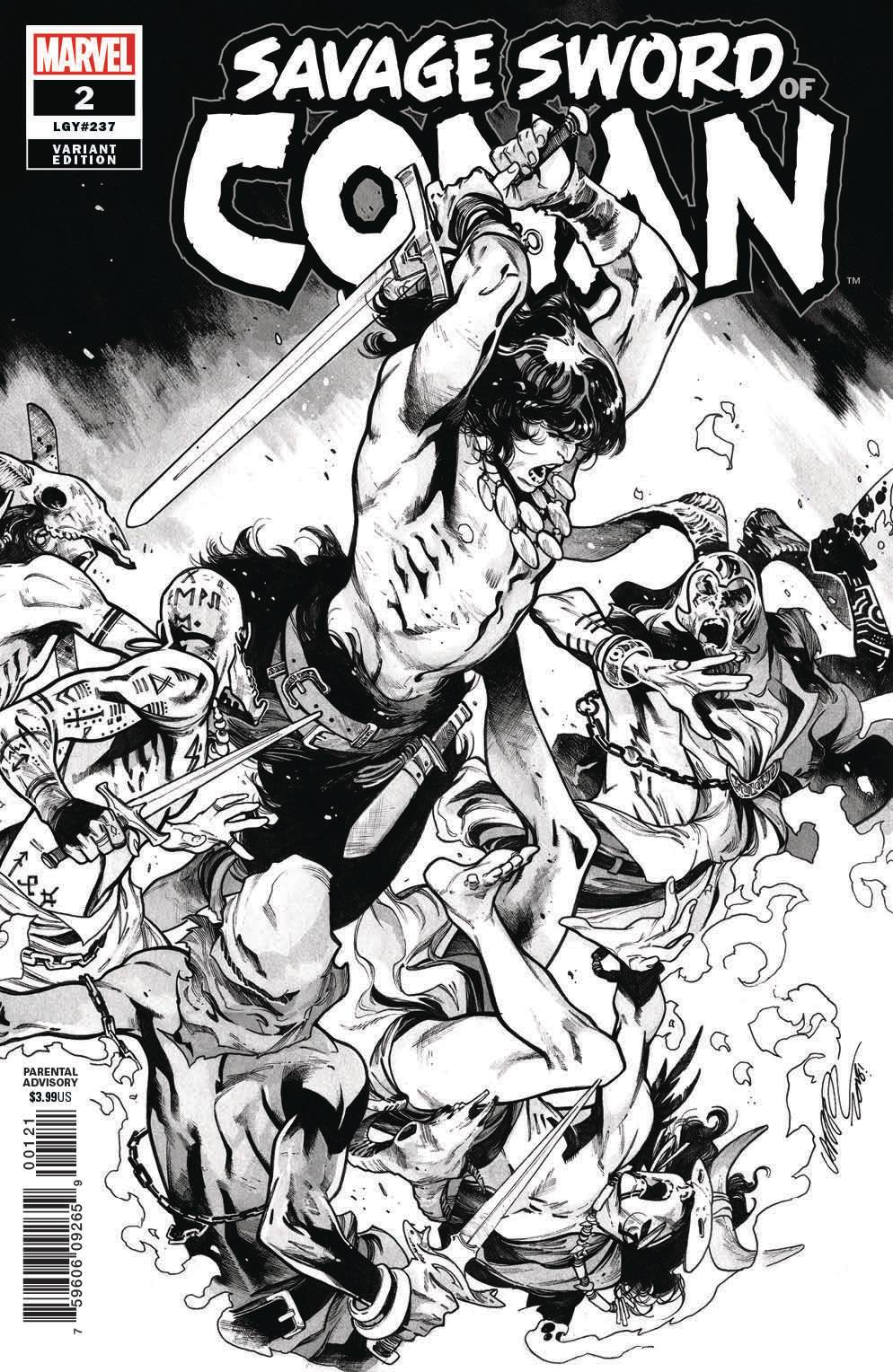 SAVAGE SWORD OF CONAN 2 LARRAZ B&W VAR.jpg