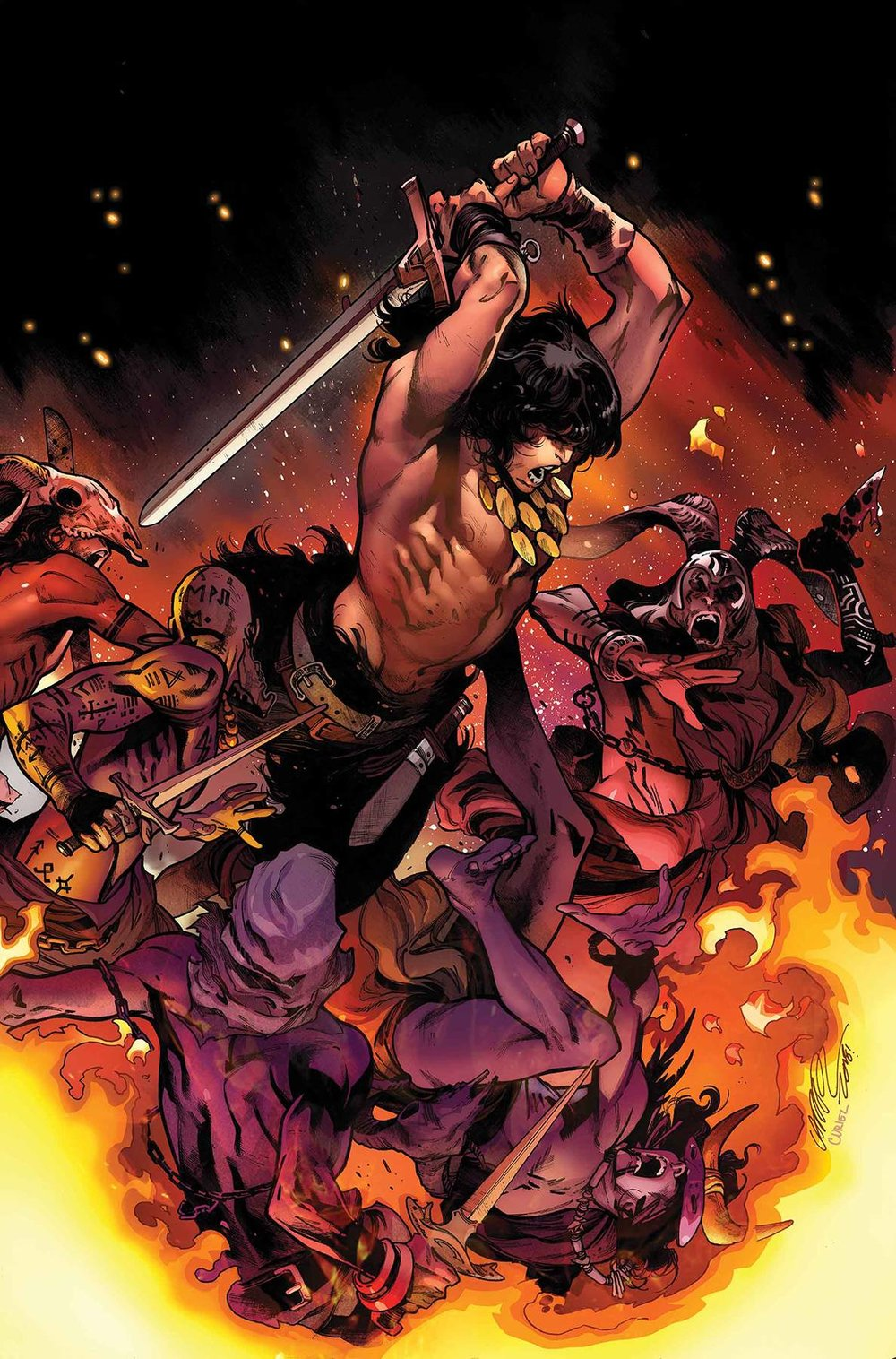 SAVAGE SWORD OF CONAN 2 LARRAZ VAR.jpg