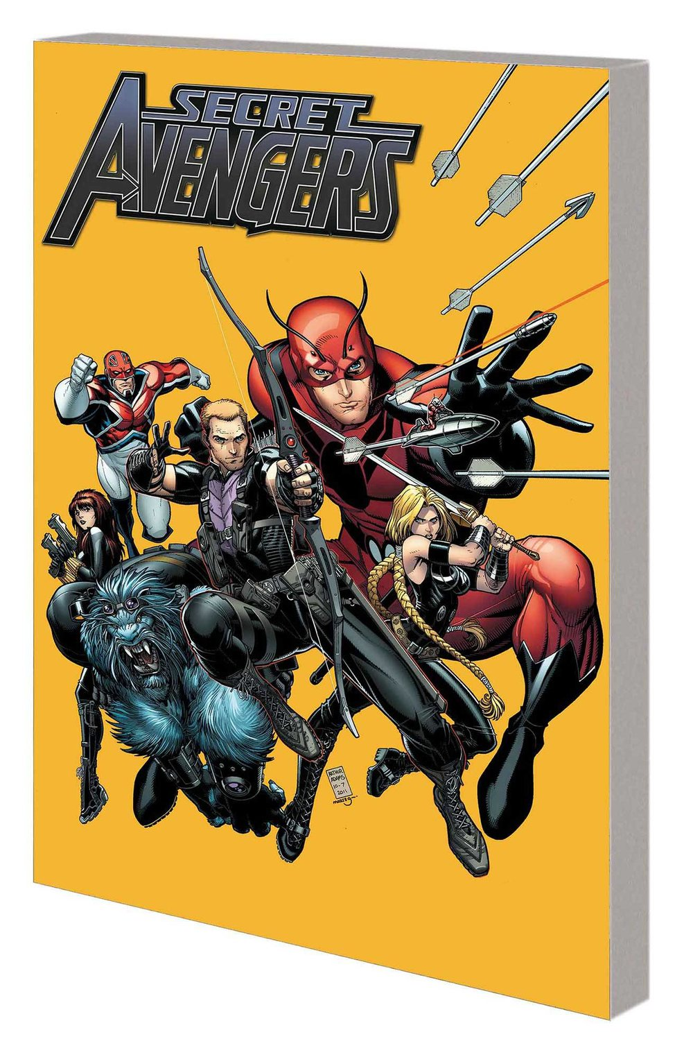 SECRET AVENGERS BY REMENDER TP COMPLETE COLLECTION.jpg
