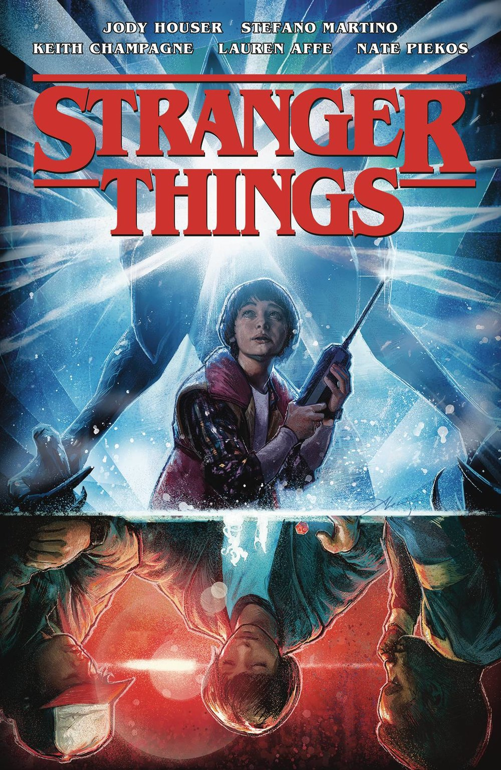 STRANGER THINGS TP 1 OTHER SIDE.jpg