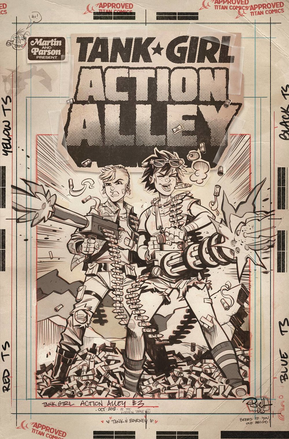 TANK GIRL ACTION ALLEY 3 CVR C ARTIST ED.jpg