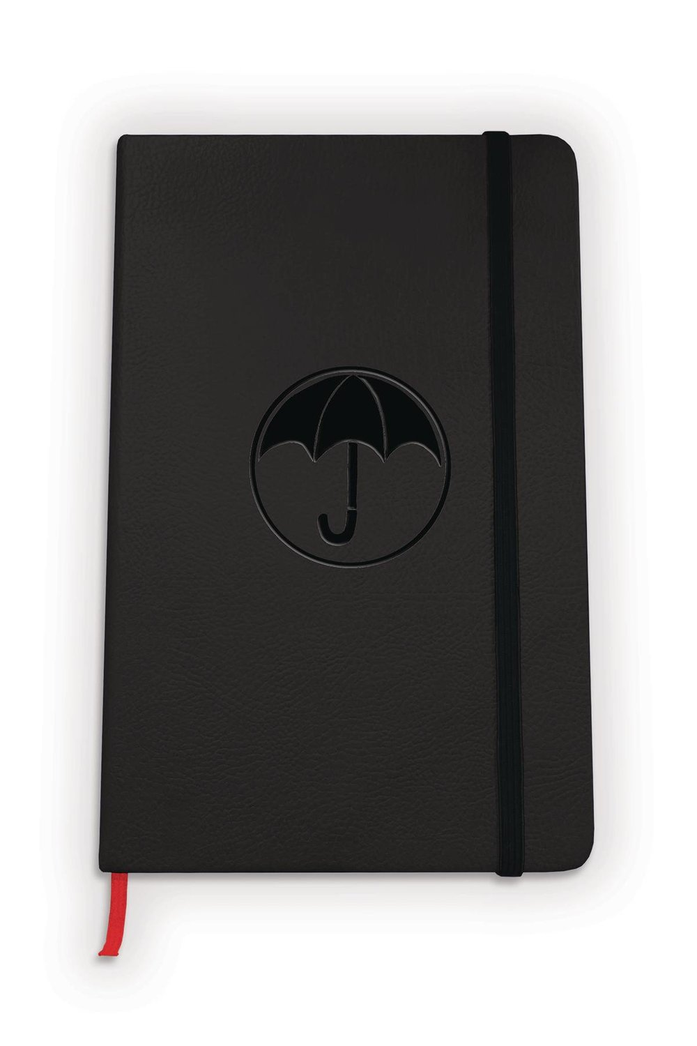 UMBRELLA ACADEMY JOURNAL.jpg