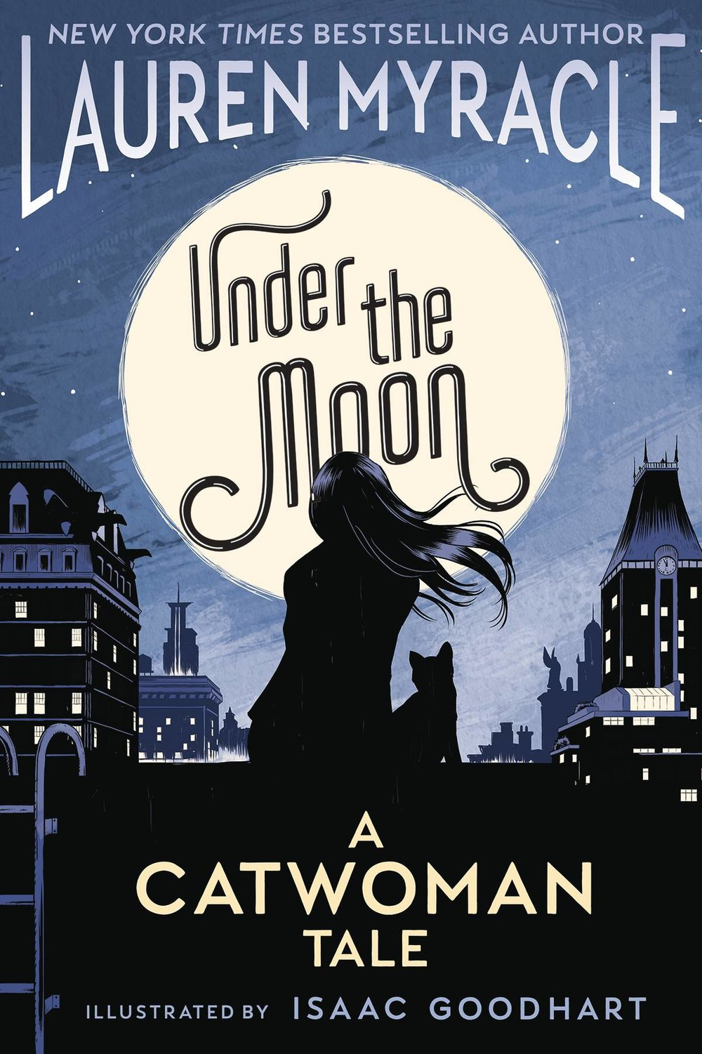 UNDER THE MOON A CATWOMAN TALE TP.jpg
