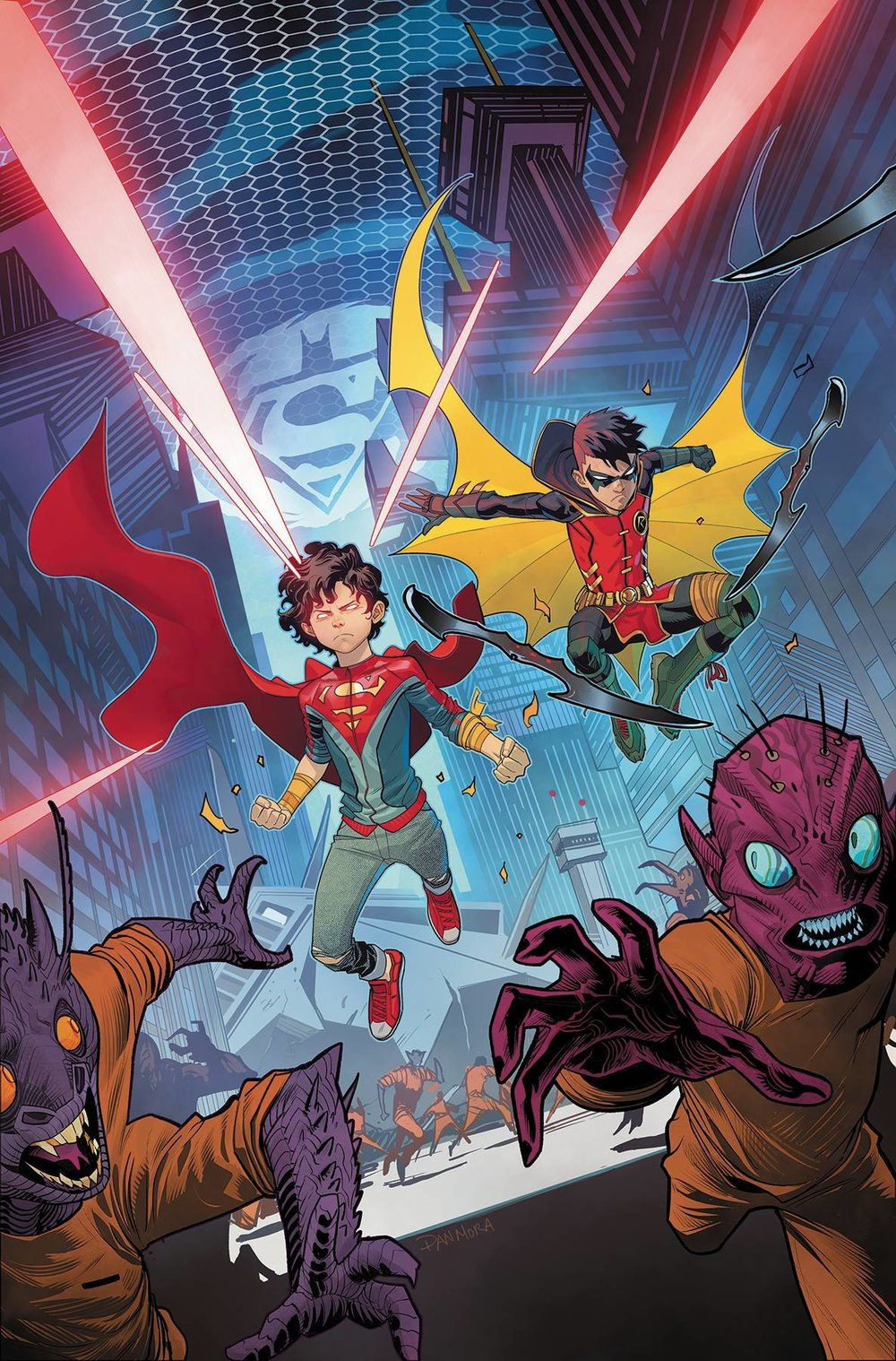 ADVENTURES OF THE SUPER SONS 8 of 12.jpg