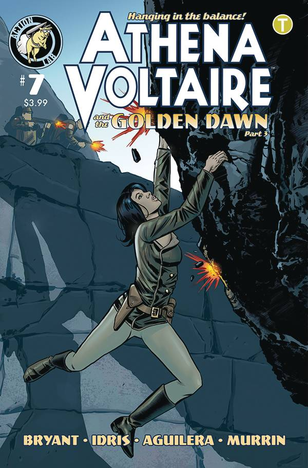 ATHENA VOLTAIRE 2018 ONGOING 7 CVR A BRYANT.jpg