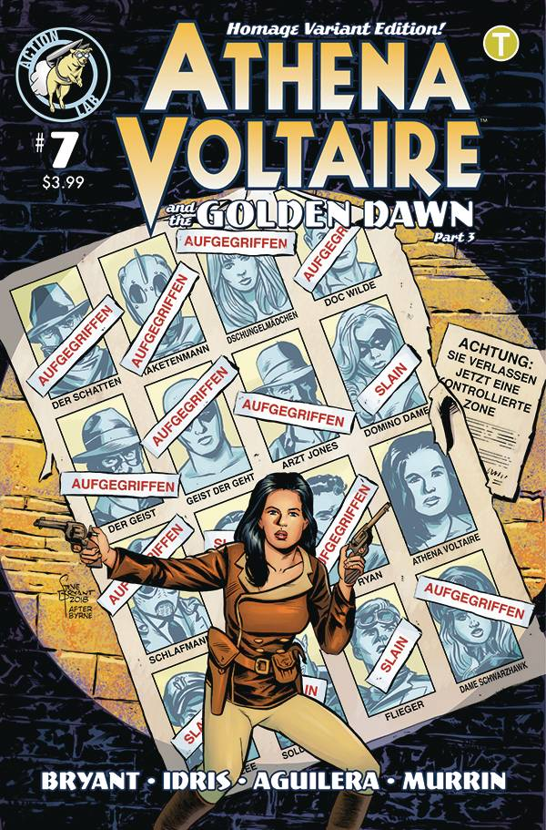 ATHENA VOLTAIRE 2018 ONGOING 7 CVR B MILLET.jpg