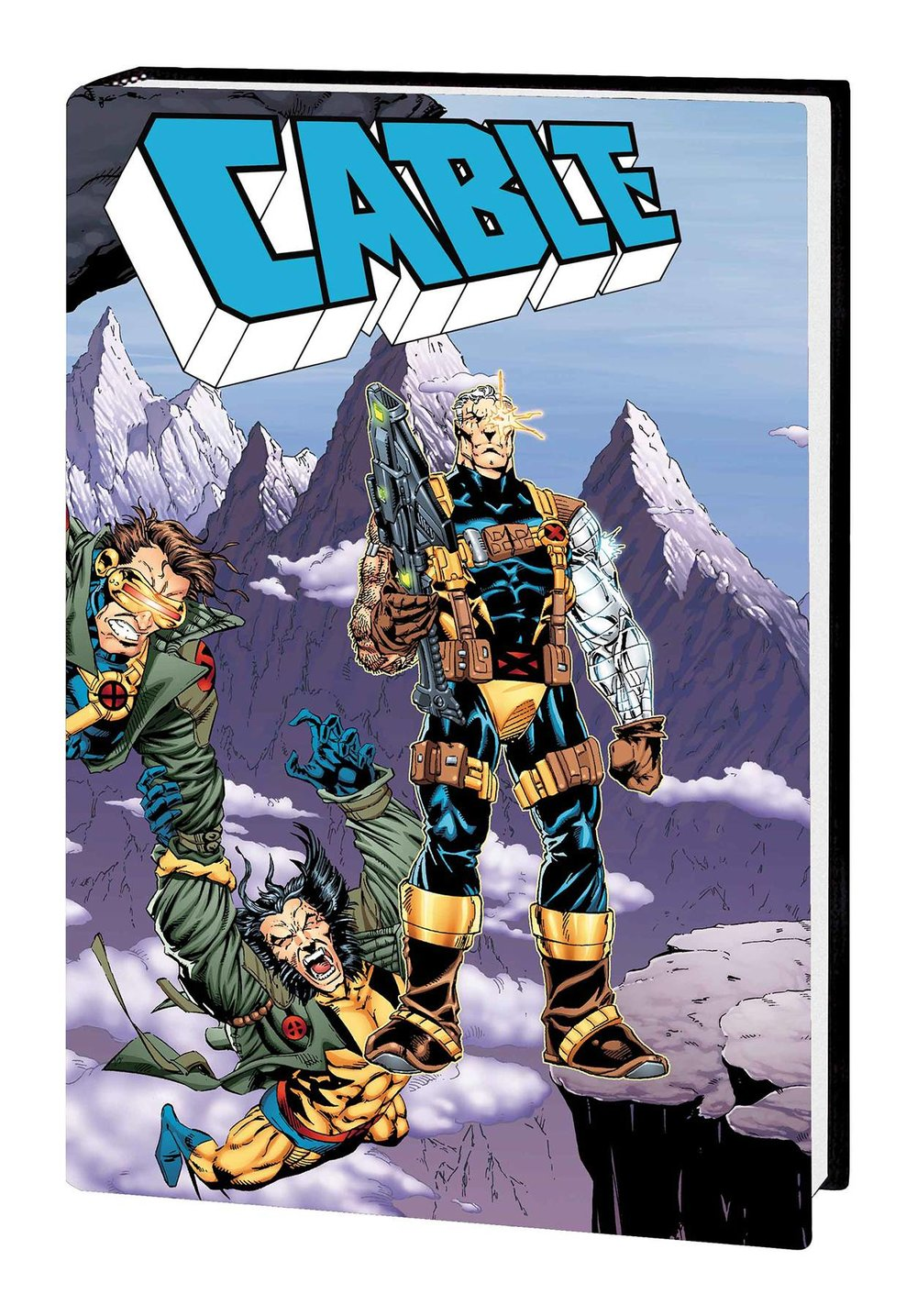 CABLE AND X-FORCE OMNIBUS HC.jpg