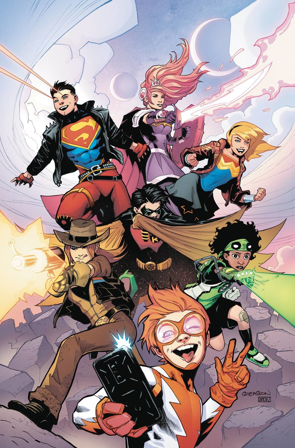 YOUNG JUSTICE 3.jpg