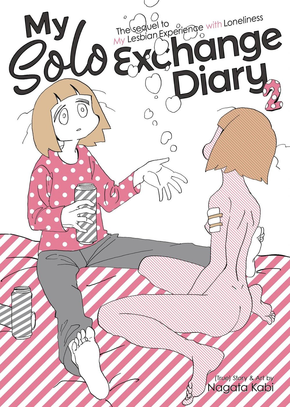 MY SOLO EXCHANGE DIARY GN.jpg
