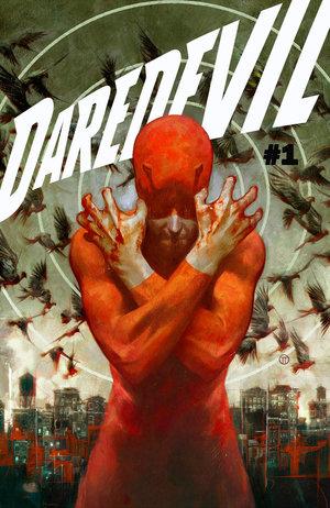 DAREDEVIL+1.jpg