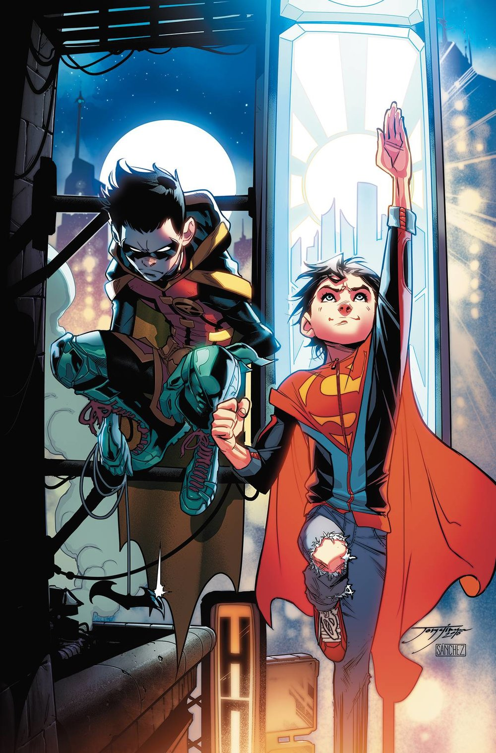 ADVENTURES OF THE SUPER SONS TP 1 ACTION DETECTIVE.jpg