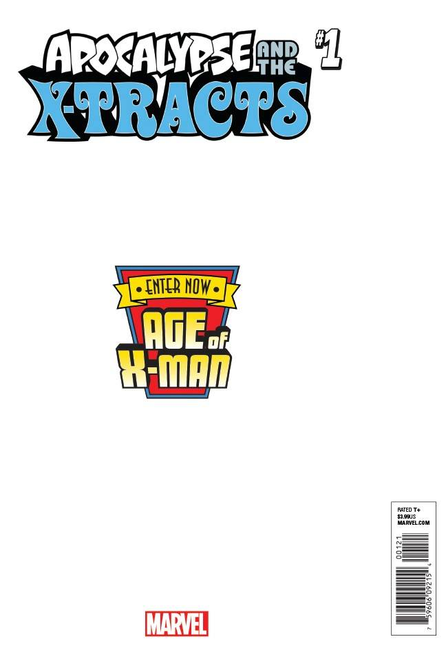 AGE OF X-MAN APOCALYPSE AND X-TRACTS 1 of 5 SECRET VAR.jpg