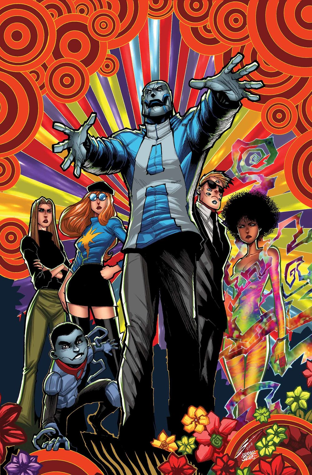 AGE OF X-MAN APOCALYPSE AND X-TRACTS 1 of 5.jpg