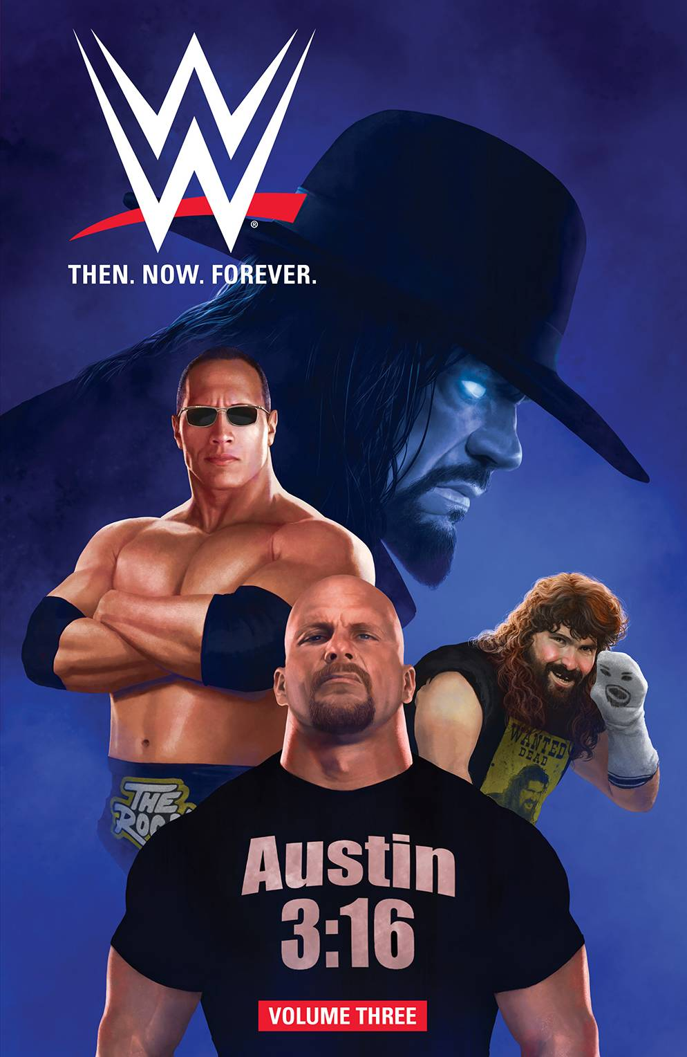 WWE THEN NOW FOREVER TP 3.jpg