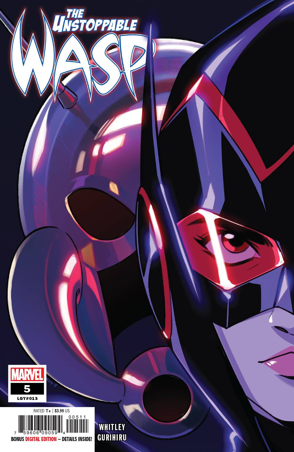 UNSTOPPABLE WASP 5.jpg