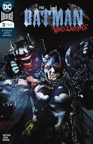 BATMAN+WHO+LAUGHS+3+of+6.jpg