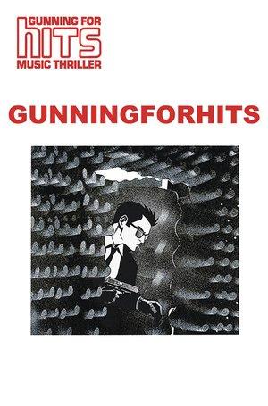 GUNNING+FOR+HITS+2.jpg