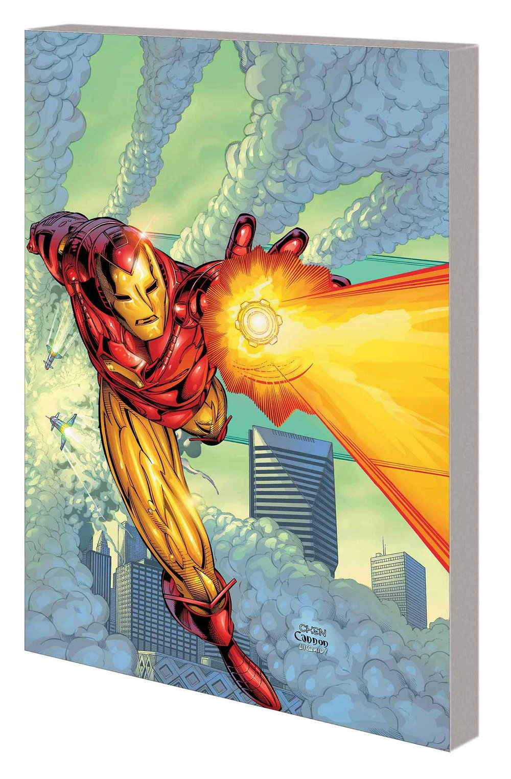 IRON MAN HEROES RETURN COMPLETE COLLECTION TP 1.jpg