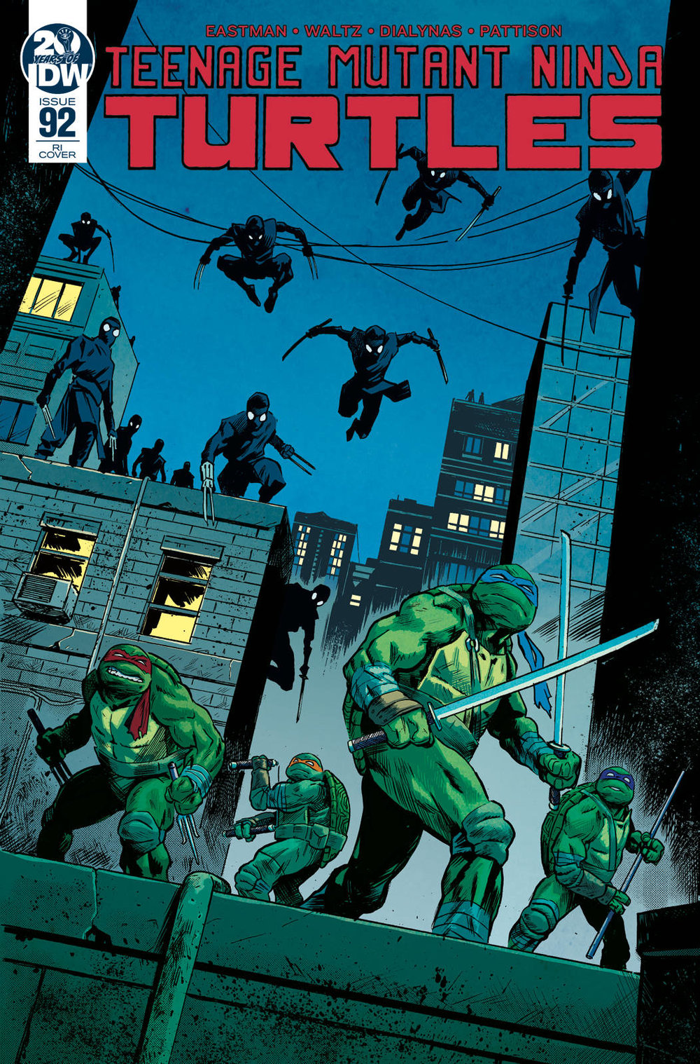 TMNT ONGOING 92 10 COPY INCV WALSH.jpg