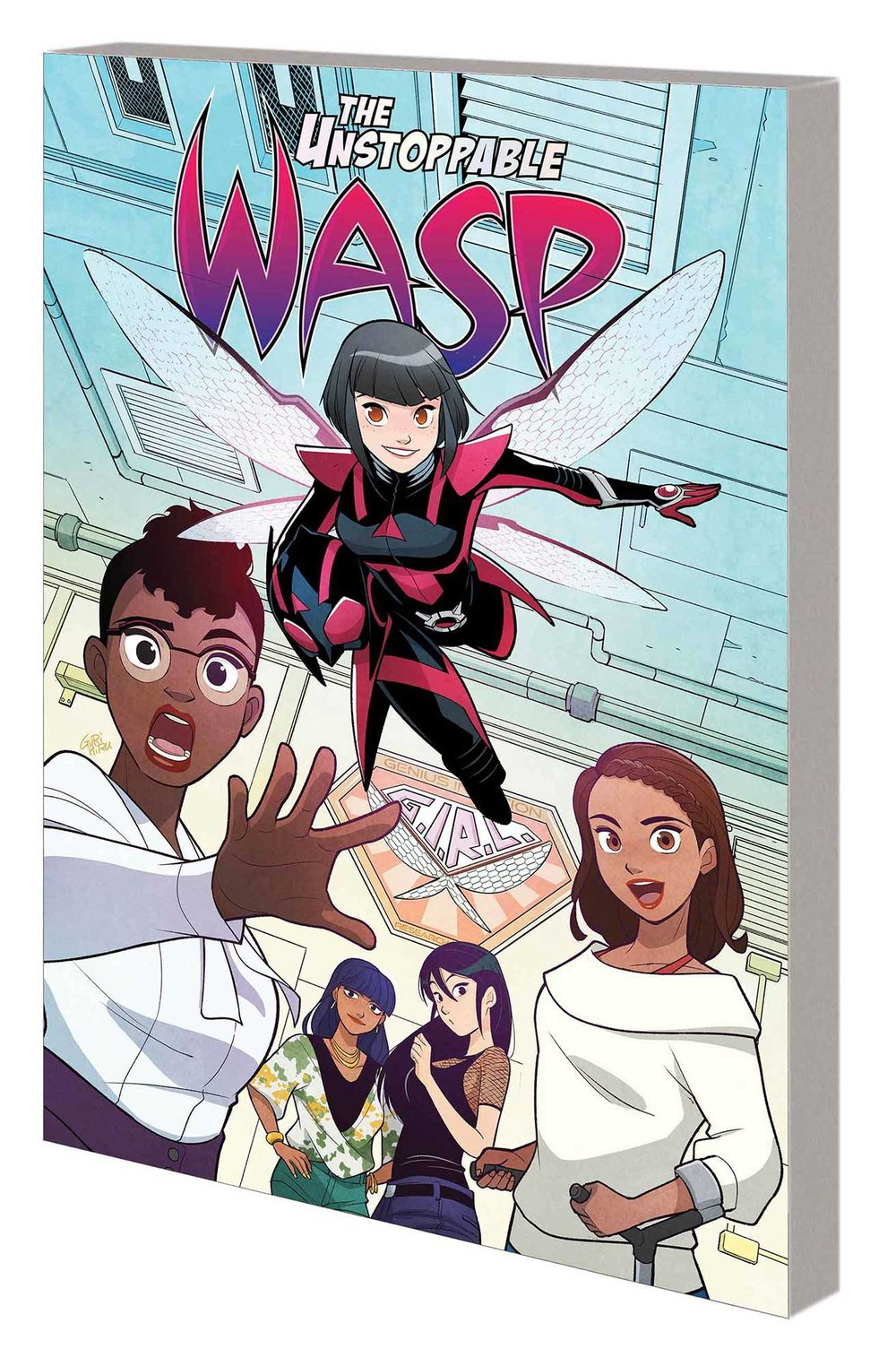 UNSTOPPABLE WASP TP UNLIMITED.jpg