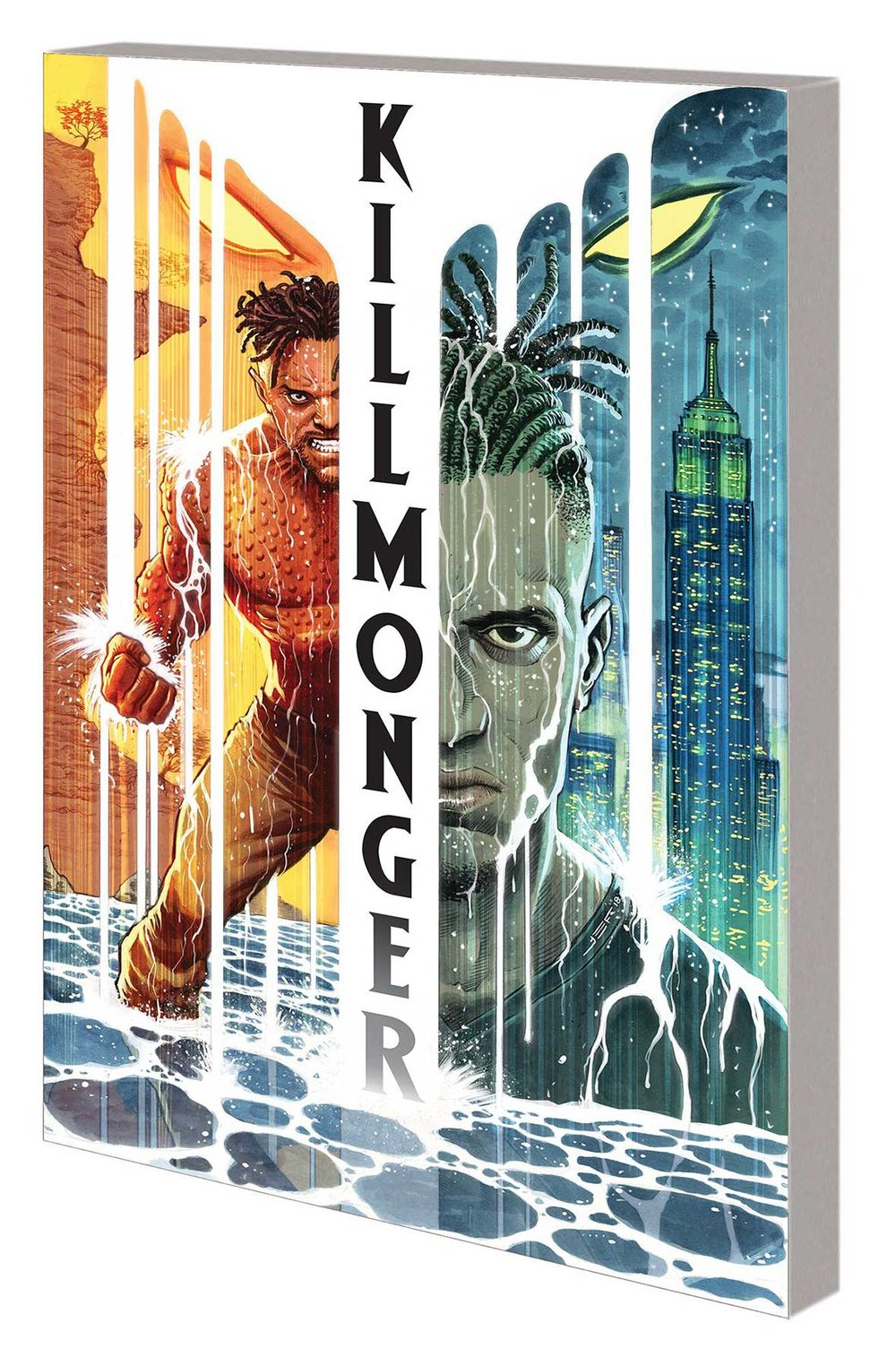 BLACK PANTHER KILLMONGER TP BY ANY MEANS.jpg