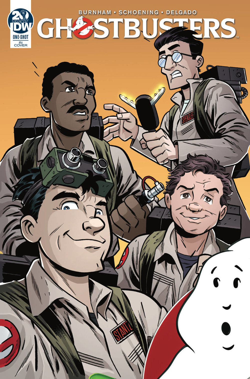 GHOSTBUSTERS 35TH ANNIV GHOSTBUSTERS 1 10 COPY INCV MARQUES.jpg